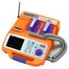 FUKUDA DENSHI cardiac defibrillator / monitor