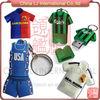 Basketball shirt PVC USB Flash Drives basketball jersey usb stick basketball souvenir gifts