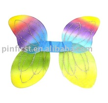Butterfly Fairy Wings Dress Up Costume