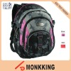 cheap casual camping rucksack backpack