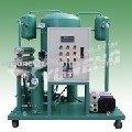 Middle Voltage Transformer Oil Purification (for 110 KV, 220KV, 300KV transformer)