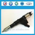 De alta- calidad denso diesel de la bomba de inyección de la cabeza del rotor 096400-1441