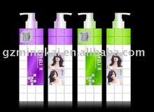 Brand Shampoo Salon Profashional Anti-Dandruff Shampoo
