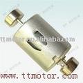 Motor eléctrico de doble vibrador TRE-280SA, motor DC