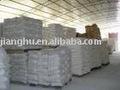 dióxido de titanio rutilo dupont de dióxido de titanio rutilo