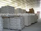 Titanium Dioxide Rutile dupont titanium dioxide rutile