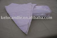 White fabric & cotton fabric & printed fabric