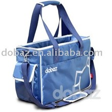 Polyetser Dog square carrier cat carrier cat product