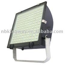 LED FLOOD LAMP/LED OUTDOOR LAMP