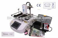 (SP360C) BGA repair / industrial computer