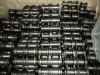12A-2 duplex roller chains