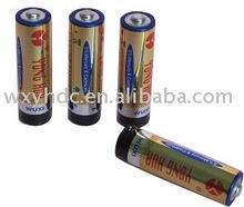 LR6 AA SUPER Alkaline Battery