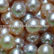 round pearl (6.0-7.0mm)