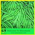 fetta congelata francese fagiolo verde