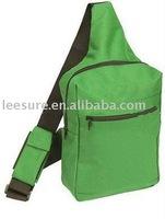 single-shoulder bagpack