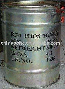 Phosphorus Tribromide | RM.