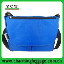 clasp handbags and purses