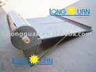 Professional Factory of Solar Heating