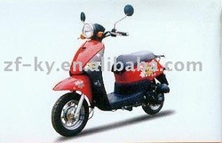 ZF50QT-11 50cc scooter for sales