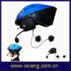 Bikecycle Helmet Intercom Bluetooth OX-BT908