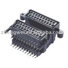42pin VGA socket scart
