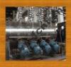 army mp company maintenance sop examples