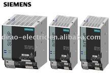 SIEMENS SIMATIC A&D SITOP 6EP1 333-3BA00 PLC