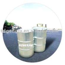 Fast cracking asphalt emulsifier