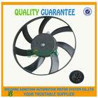 DC12V Electric Radiator Cooling Fan Motor/Fan Radiator Automotive /Car fan for OEM 6K0 959 455B Made in China