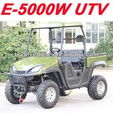 EEC &EPA E 5000W UTV
