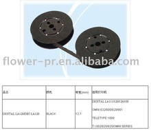 Digital compatível LA120 dezembro LA120 spool fita da impressora