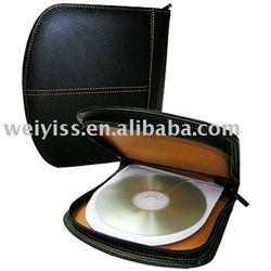 Fashion CD Case CD Holder CD Cover