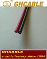 cable de altavoz