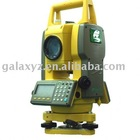 TOPCON TOTAL STATION GTS-102N, SURVEYING INSTRUMENT