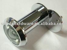 High Class Brass Door Viewer / Door Scropes / Door Lens
