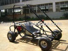 200CC EEC/CE BUGGY 4 wheels SX-G1101-1N