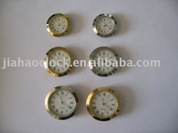 Watch insert JH-33