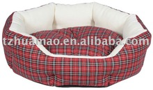 Dog bed/ /Pet bed/ Pet products