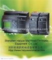 Siemens plc 6es7 312 - 5be03 - 0ab0 sobre la venta