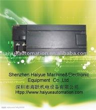SIEMENS PLC 6ED 1052-1CC00-0BA5 ON SALE