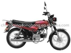 street motorcycle 100 cc