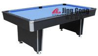 cheap pool table