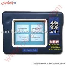 DigiMaster II mileage correction tool,digimaster 2 for auto ecu programmer ,atuo odometer adjuster