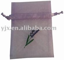 organza bag.gifts bag,sachet pouch