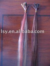 fashion Nail Hair hot sale