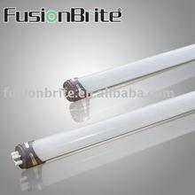led fluorescent light tube (60cm,90cm,120cm,150cm)