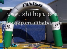 new design inflatable arch for promotion