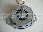 daewoo washing machine spare parts.lg washing machine parts.washing machi