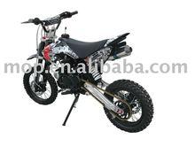 125cc high performance dirt bike
