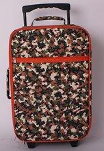 EVA travel trolley luggage 20'' / 24'' / 28''